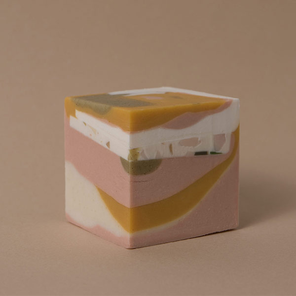 hanahzo_Performance Soap