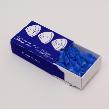 [Tukata x Hanahzo] Blue Chips Soap